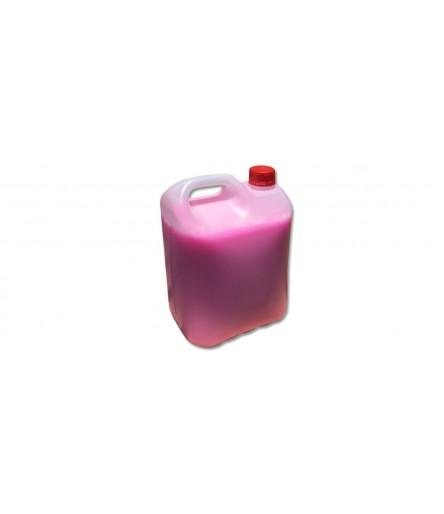 Desodorizantes