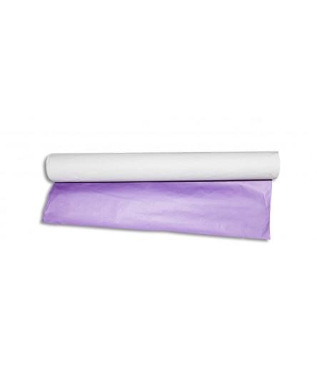 Mantel rollo celulosa 1,2 x 100m