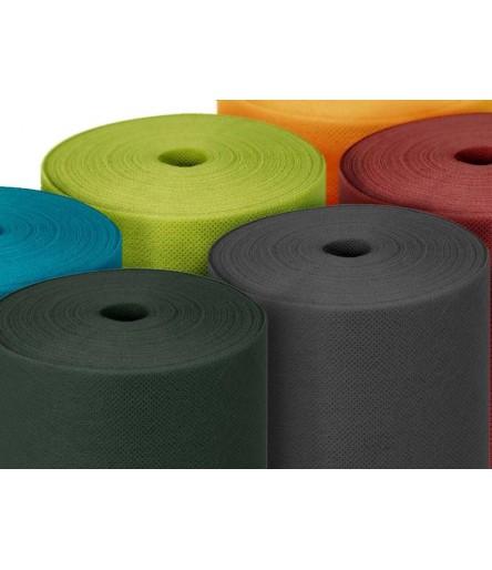 Mantel rollo spunbond con precorte 1,2 x 50,4m