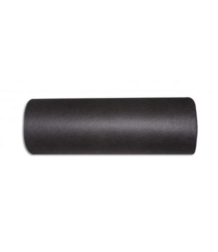 Mantel rollo tu y yo spunbond 0,4x48m