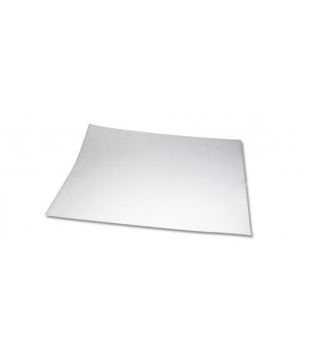 Mantelines 30x40cm calidad spunbond