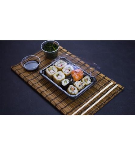 Bandejas Para Sushi